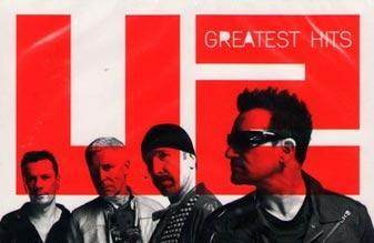 Радио с музыкой и песнями U2