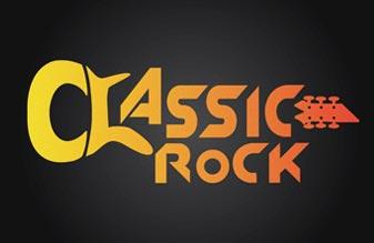 Классический рок