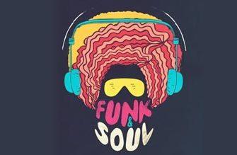 Funk радио